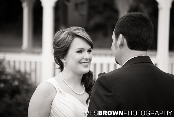 Kentucky Wedding Photographer presents the wedding of Krista and Jordan at The Barn at Red Gate